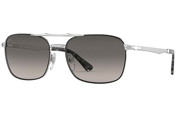 Amazon.com: Persol PO2454S 60 - Gafas de sol (2.362 in ...