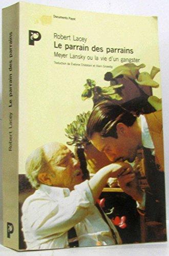 FILM DAVID LANSKY