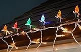 Holiday Joy - 200 All Purpose Gutter Hooks for