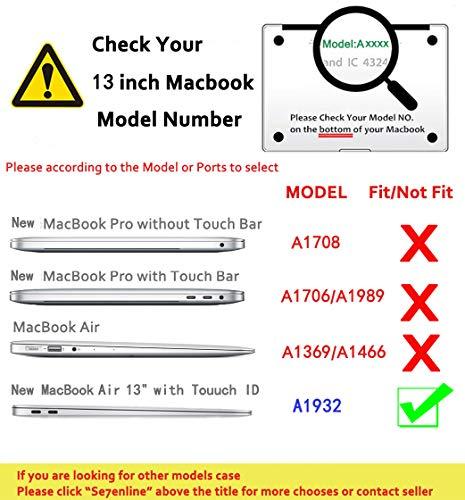 Buy hard case for macbook air