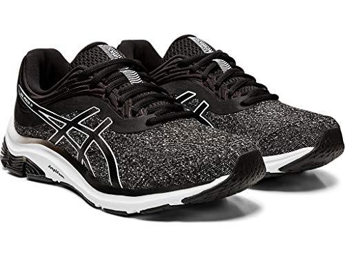 ASICS Women's Gel-Pulse 11 MX Running Shoes