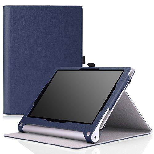 MoKo Lenovo Yoga Tablet 10 1