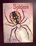 img - for Spiders (The basic science education series) book / textbook / text book