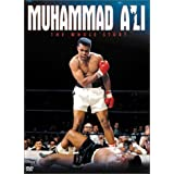 Muhammed Ali: The Whole Story