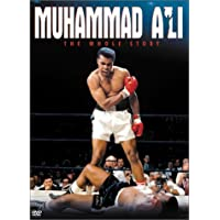 Muhammed Ali: The Whole Story [2 Discs] (Full Screen) [Import]
