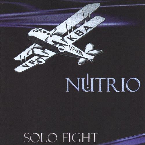 Solo Fight (Solo Fight)