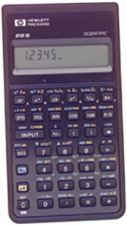 Office Texas Instruments Ti-83 Plus Graphing Calculator With Warranty & Batteries Teste Comfortable And Easy To Wear Calculators