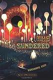 The Sundered (Among the Mythos)