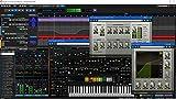 Mixcraft 9 Pro Studio [PC Online