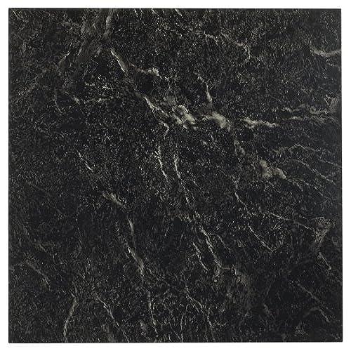 Bathroom Floors Tile Amazoncom - Daltile clovis