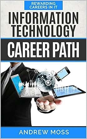 Medical Technology Career Guide