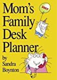 Workman Publishing Family Planners - Best Reviews Guide