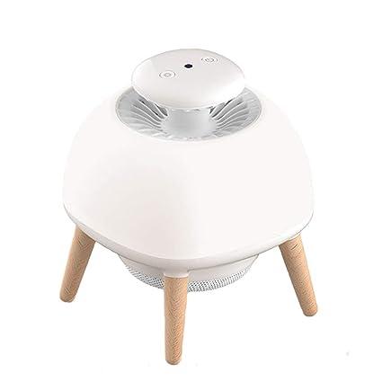 Amazon.com: BeTTi - Lámpara de mosquito para el hogar, para ...