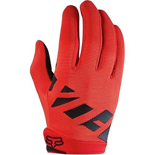 Fox Racing Youth Ranger Glove - 18762-535