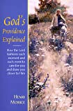 God's Providence Explained, Henri Morice, 1928832016
