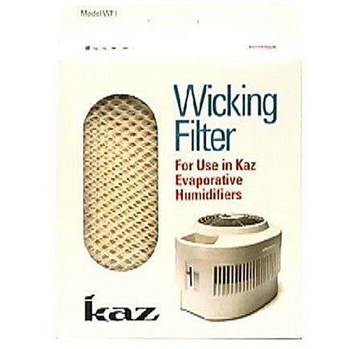 wf 1 wicking filter