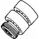 Arrowhead Brass 59abp Auto Vacuum Breaker Circuit