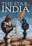 Star of India, Carole Bugge, 0312180349