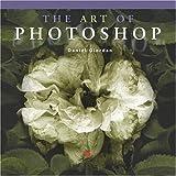 The Art of Photoshop, Daniel Giordan, 0672322706