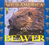 Beaver, Lee Jacobs, 1567115667