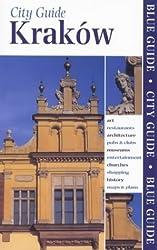 Blue Guide Krakow