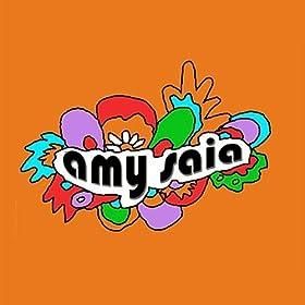 Amazon.com: Windswept: Amy Saia: MP3 Downloads