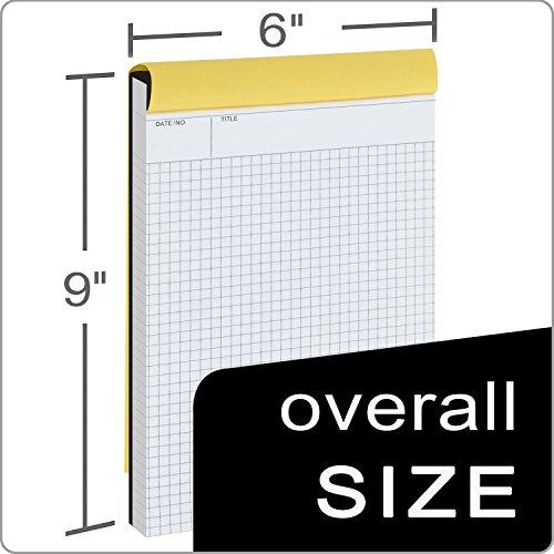 graph paper legal pad free online graph paper grid paper pdfs