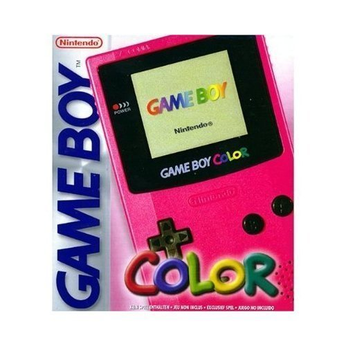 game-boy-color-berry
