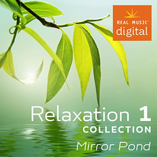 Relaxation Collection 1 - Mirr...