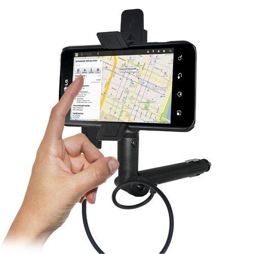 Buy lg optimus p920 mobile phone
