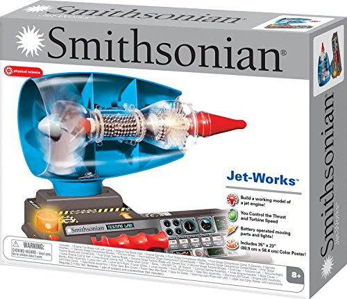 nsi-smithsonian-jet-works