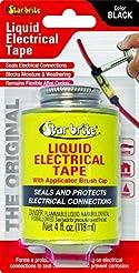 Star brite Liquid Electrical Tape - 4 oz...