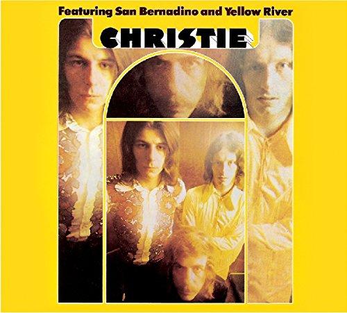 Christie - 70_161 Christie - Zortam Music
