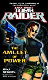 The Amulet of Power (Lara Croft: Tomb Raider)