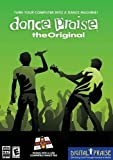 Original Dance Praise, Thomas Nelson Publishing Staff, 1400313406