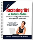 Factoring 101: A Broker's Guide