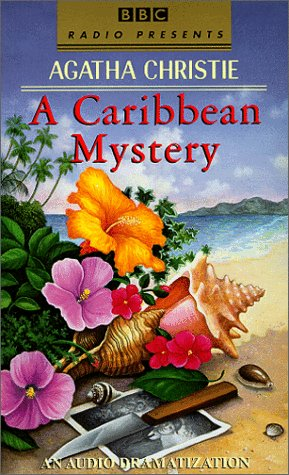 A Caribbean Mystery (BBC Radio Presents: An Audio Dramatization)