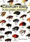 Century End, Paul Ptalis, 1571882189