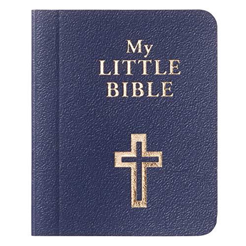 Little Bible - 7