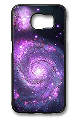 S6 Case, Galaxy S6 Case - YOKIRIN Print Painted Design PC Case Hard Cover for Samsung Galaxy S6 2015(Package Includes: One Phone Cases, One Stylus Pen, One Dust Plug) from YOKIRIN