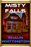 Free eBook - Misty Falls