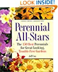 Perennial All-Stars: The 150 Best Per...