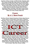 Careers: ICT, A. L. French, 1492839957