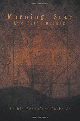 Read Online Morning Star: Lucifer's Return pdf epub