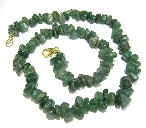 CRYSTALMIRACLE BEAUTIFUL AVENTURINE PROSPERITY ACCESSORY