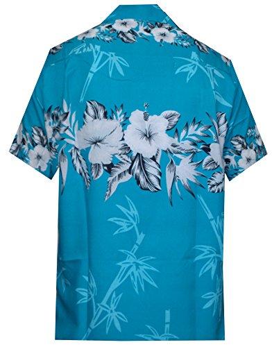 Buy hawaiian shirt brands