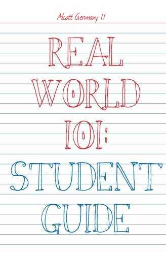 Real World 101: Student Guide pdf epub