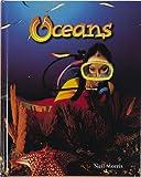 Oceans, Neil Morris, 0865058288