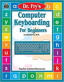Typing for beginners: a basic typing handbook using the self.