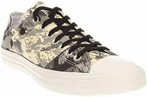 7dcf827d664 Shopping 5.5 or 13 - Converse - Shoes - Men - Clothing